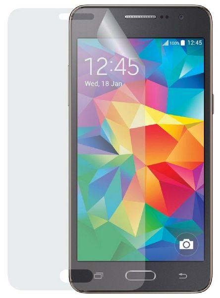 Azuri ochranná fólie, Samsung Galaxy Grand Prime, 2 ks