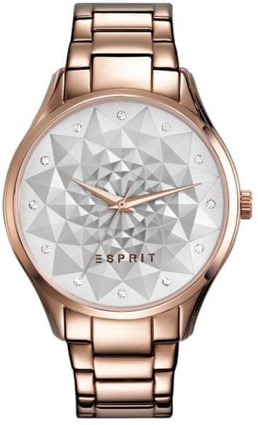 Esprit ES109022003