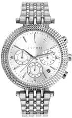 Esprit TP10874