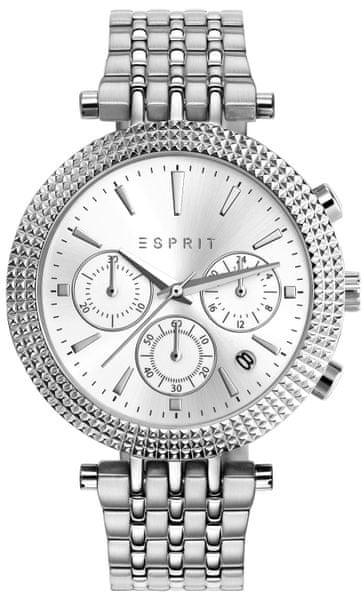 Esprit TP10874 stříbrná
