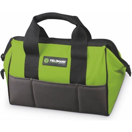 Fieldmann torba za orodje FDUA 59010