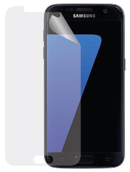 Azuri ochranná fólie, Samsung Galaxy S7, 2 ks