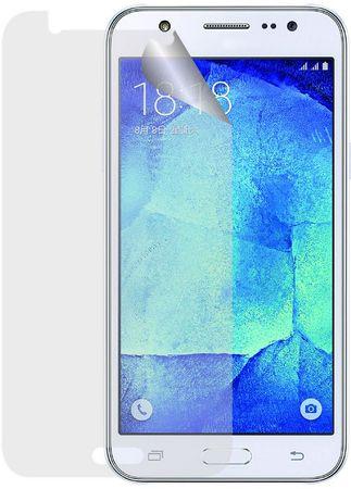 Azuri Samsung Galaxy J5 Védőfólia