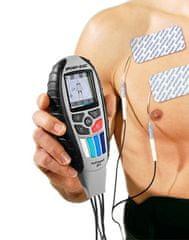 Sport-Elec elektrostimulator MultiSportPro