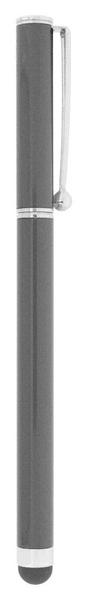 Azuri pero se stylusem, černé