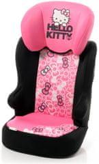 Hello Kitty Starter SP Autósülés