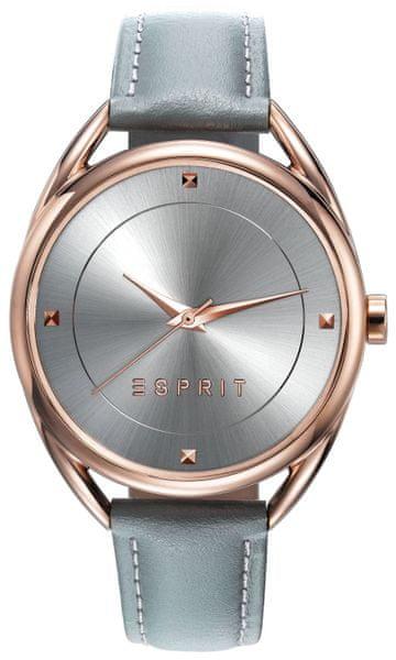 Esprit TP90655 Grey