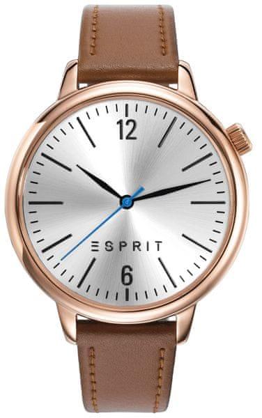 Esprit TP90656 Light Brown