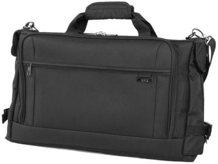 Rock potovalna torba za obleke GS-0011