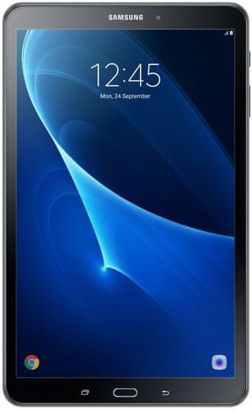 Samsung Galaxy Tab A 10.1 LTE (SM-T585NZKAXEZ)