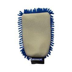 Michelin rokavica za pranje iz mikrovlaken