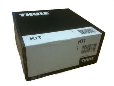 Thule Rapid Kit 104