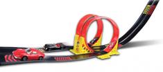 BBurago Ferrari Race&Play Dual Loop (1:43)