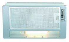 AEG DL6250-ML
