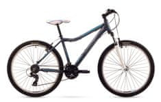 """Romet rower górski JOLENE 26 3.0 17"""""""