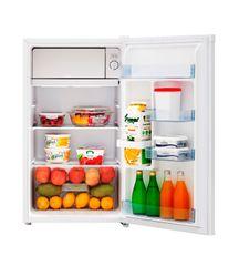 Hisense RL120D4AW1 Hűtőszekrény