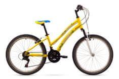 Romet rower dziecięcy BASIA 24