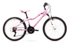 Romet rower dziecięcy JOLENE JR 24