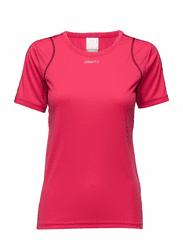 Craft tekaška majica, ženska