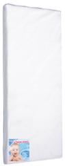 Puppolina Matrac, 120x60x5 cm