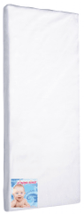 Puppolina matrace molitan pevný 5cm
