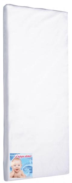 Puppolina matrace molitan pevný 8cm