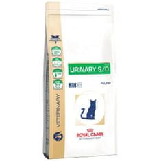Royal Canin Royal Canin VD Urinary S/O LP 34 7 kg