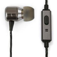 słuchawki Snab Overtone EM-101M