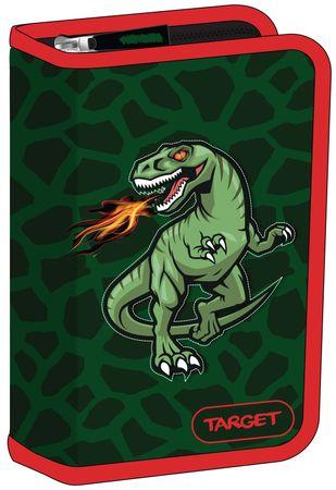 Target polna peresnica T-rex, 1 zip