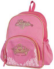 Target otroški nahrbtnik Princess