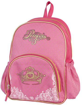 Target dječji ruksak Princess