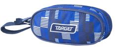 Target polkrožna peresnica Breeze, 2 zip