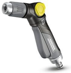 Kärcher Postřikovací pistole kovová Premium
