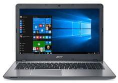 Acer Aspire F15 (NX.GDAEC.003)