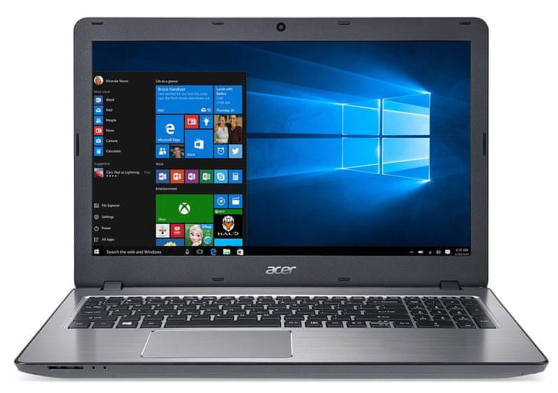 Acer Aspire F15 (NX.GD7EC.002)