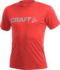 Craft majica Prime Logo, moška
