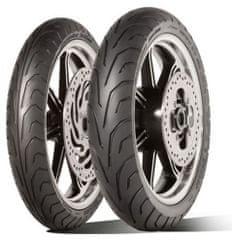 Dunlop pnevmatika Arrowmax Street Smart 110/80-17 57S TL