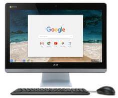 Acer Chromebase CA24I (DQ.Z0EEC.001)