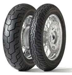 Dunlop pnevmatika D404 150/80-16 71H TT