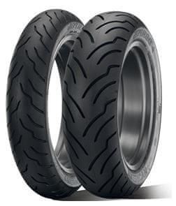Dunlop pneumatika American Elite MT90B16 72H TL WWW