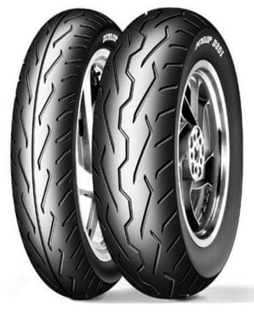 Dunlop pnevmatika D251F 130/70R18 63H TL L