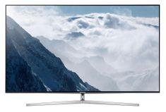Samsung 4K SUHD TV sprejemnik UE55KS8002TXXH