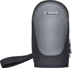 Canon Soft Case Legria