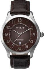 Gant Hastings