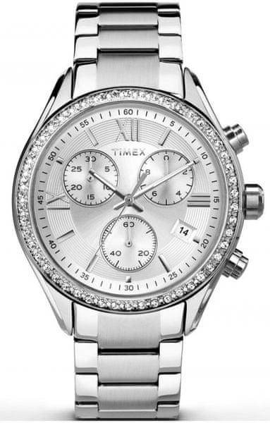 Timex TW2P66800