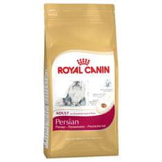Royal Canin Persian 30 macskaeledel - 10 kg