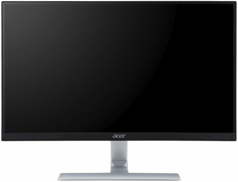 Acer RT240Ybmid (UM.QR0EE.005)
