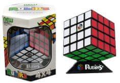 Rubik rubikova kocka 4x4 New Design (ŠK.08003)