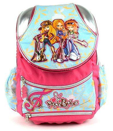 Cool Školní batoh Tři holky