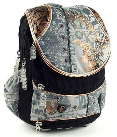 Cool Školní batoh Orel